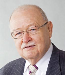 Hans Ehm