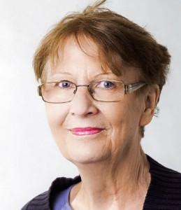 Ragna Rabenhorst