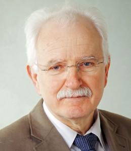Dr. Axel Römer