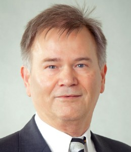 Jürgen Schüler