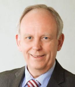 Karl-Heinz Weingarten
